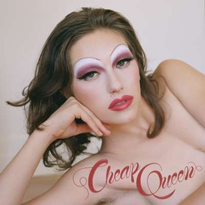 King Princess - Cheap Queen