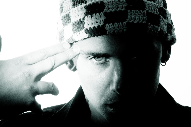 Kojaque drops new track 'Casio'