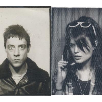Tracks: The Kills, Celeste, Lykke Li and more