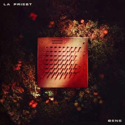 LA Priest - Gene