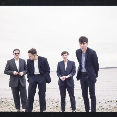 LIFE share animated 'Excites Me' video