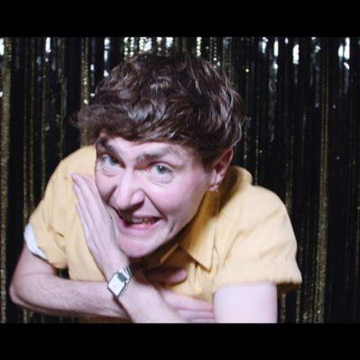 LIFE share 'Moral Fibre' video