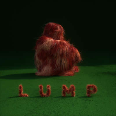 LUMP - LUMP