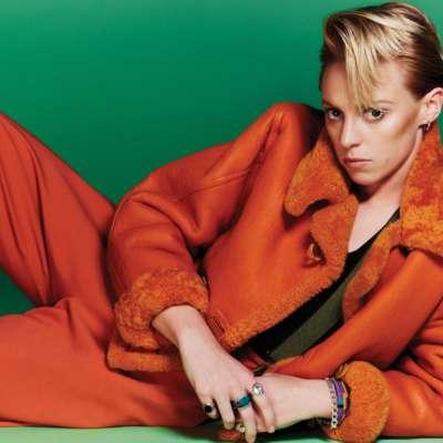 La Roux returns with 'International Woman Of Leisure', announces new album 'Supervision'