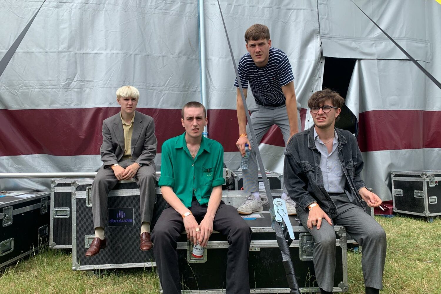 Lacuna Common win the Sound of Summer competition