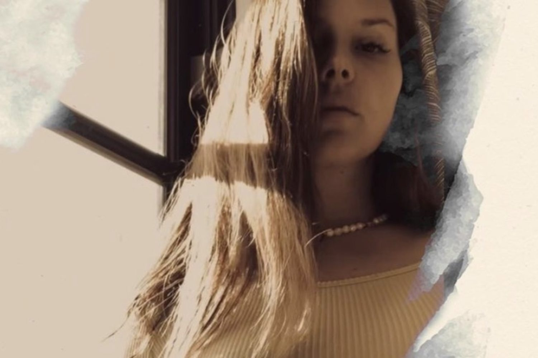 Lana Del Rey is releasing new track 'Arcadia' this week