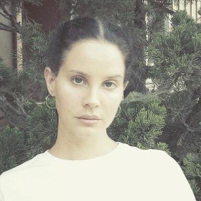 Tracks: Lana Del Rey, The 1975, HEALTH & More