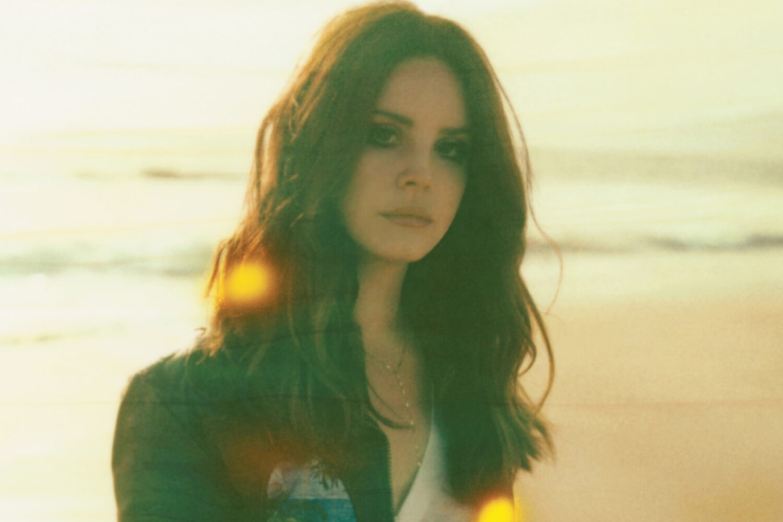 Tracks: Lana Del Rey, Merchandise & More