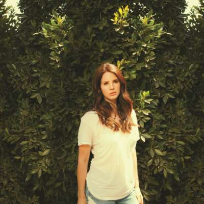 Lana Del Rey shares 'High By The Beach' video teaser