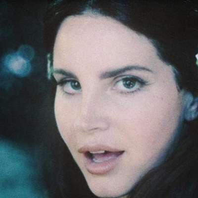 Lana Del Rey and Jack Antonoff look to be working together on new music