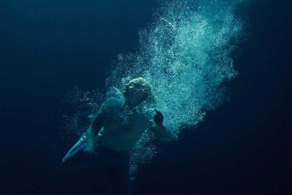 Låpsley - Through Water