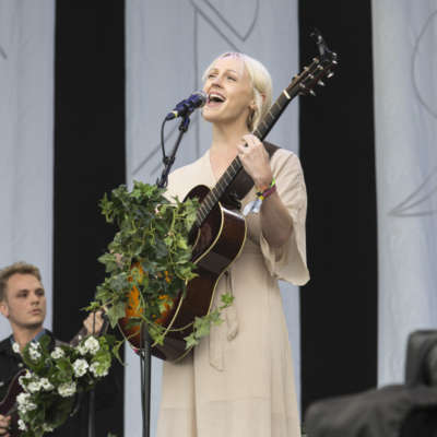 CALM announce fundraising events, with Laura Marling, Mystery Jets and more