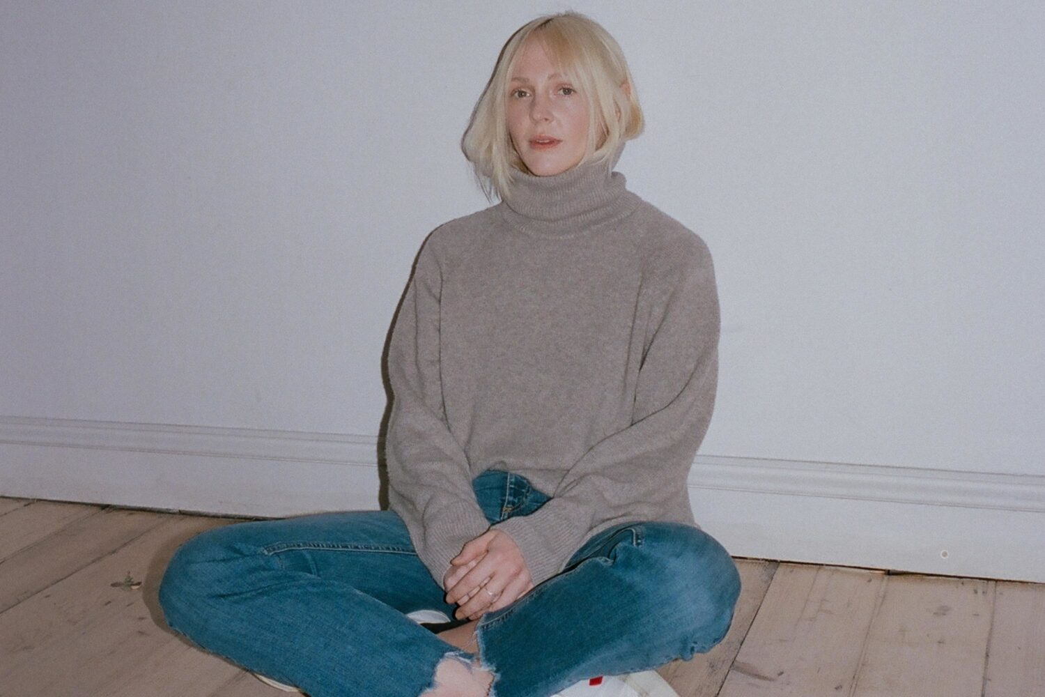 A brief look into… Laura Marling's 'Song for Our Daughter'