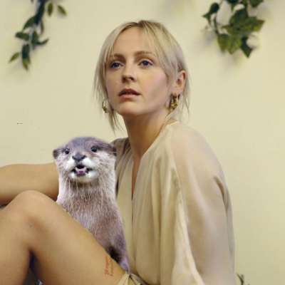 Laura Marling finally unveils truth about otter obsession