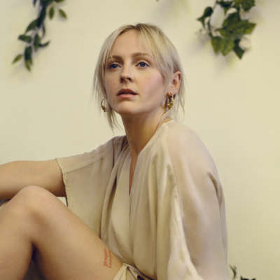 Tracks: (Laura Marling, Diet Cig, The Big Moon & More)