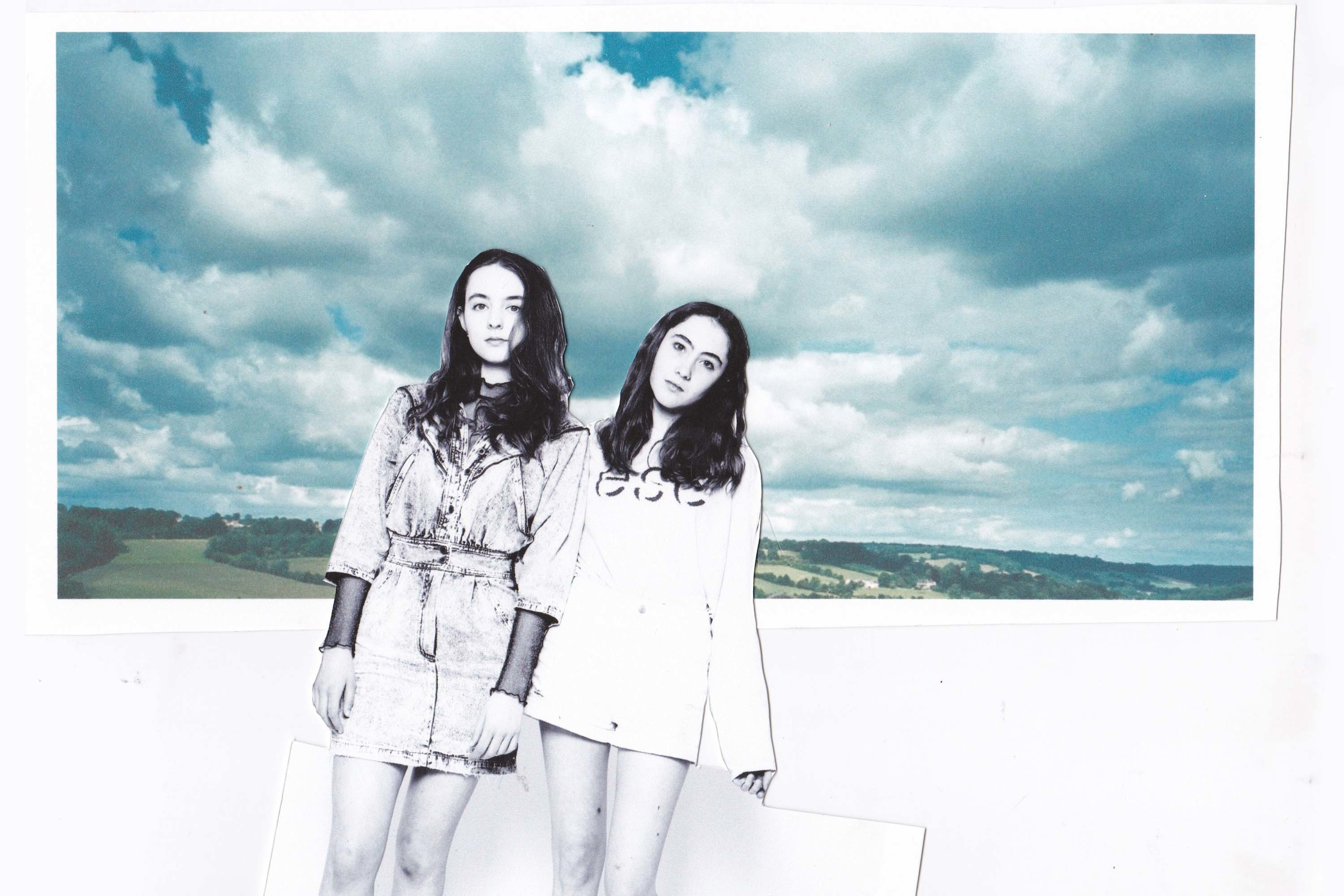 Listen up: Let's Eat Grandma
