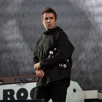 Liam Gallagher's 'As It Was' film to come to UK cinemas in June
