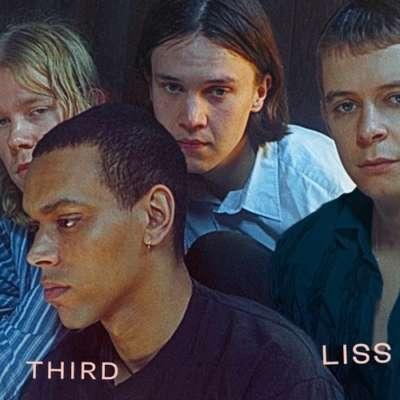 Liss - Third