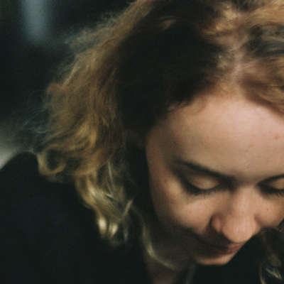 Lizzie Reid unveils new song 'Been Thinking About You'