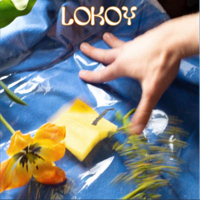 Lokoy - Badminton