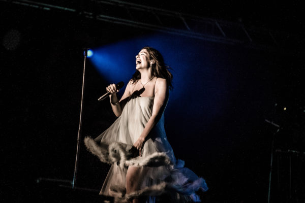 Lorde, Tyler, The Creator, Dua Lipa and loads more announced for Primavera Sound 2022