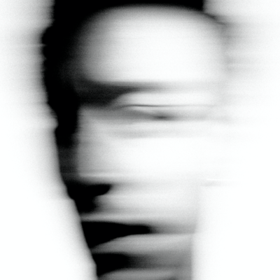 Loyle Carner returns with new track 'Yesterday'