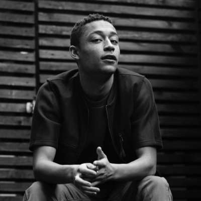 Loyle Carner confirms debut album 'Yesterday's Gone'