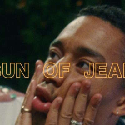 Loyle Carner shares video for 'Sun Of Jean'