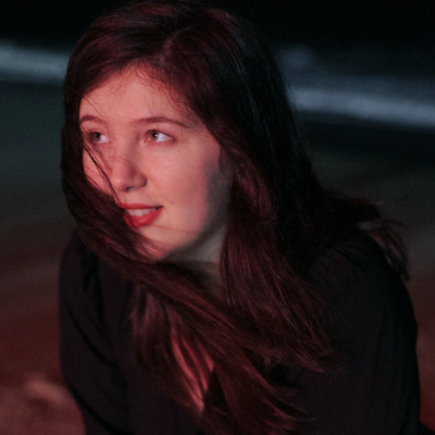 Lucy Dacus unveils new track 'Thumbs'