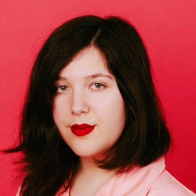 Lucy Dacus announces '2019' song series with 'La Vie En Rose' cover