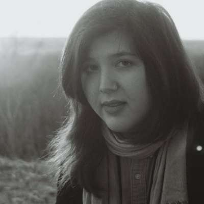 Lucy Dacus shares a new video for 'Addictions'