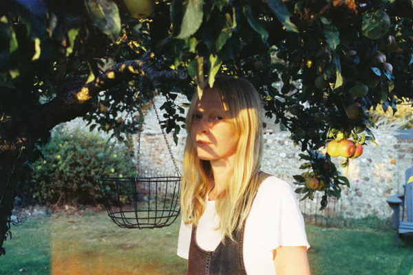 Lucy Rose releases 'Question It All' and 'White Car'