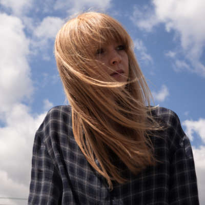 Lucy Rose shares the new video for 'Is This Called Home'
