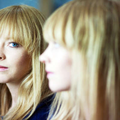 Choose your own Lucy Rose in the new video for 'Till The End'