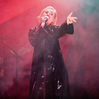 Lykke Li announces all female festival ft Charli XCX, Cat Power & more