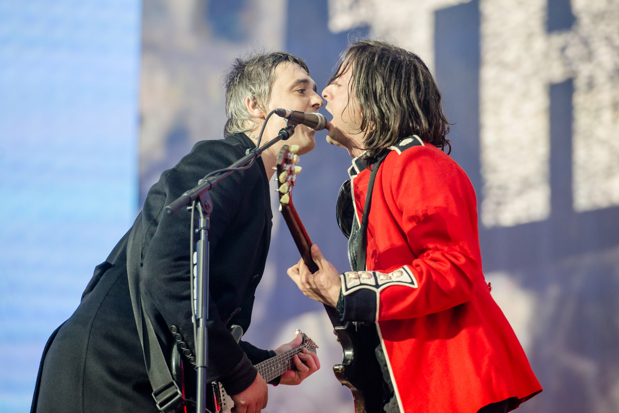 The DIY List 2014: This year's comeback Kings and Queens