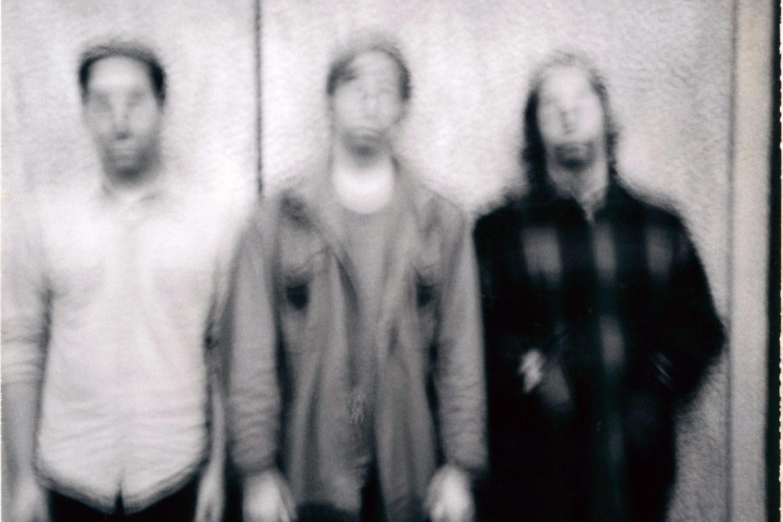 Metz confirm new album 'II', stream 'Acetate' track