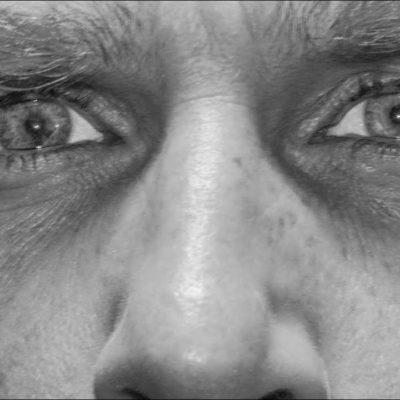 METZ share 'Cellophane' video