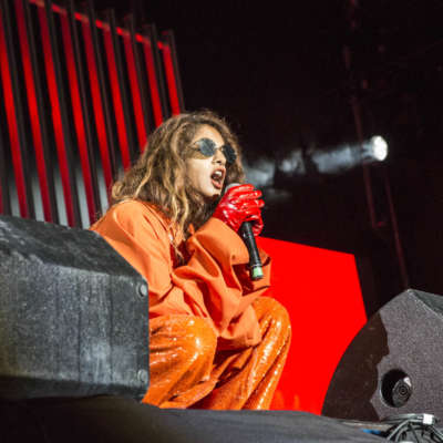M.I.A., Jorja Smith, Superfood and more to play Bestival 2018