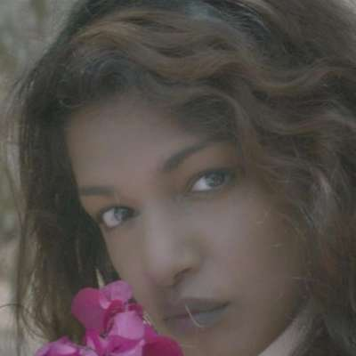 M.I.A. has a video for new song 'Finally'