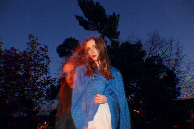 Miynt unveils new song 'A bite of papaya'