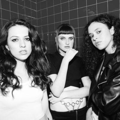 MUNA announce second London gig