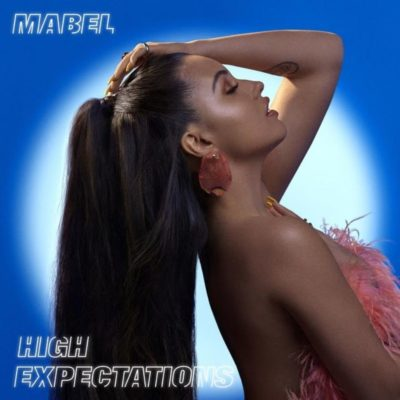 Mabel - High Expectations