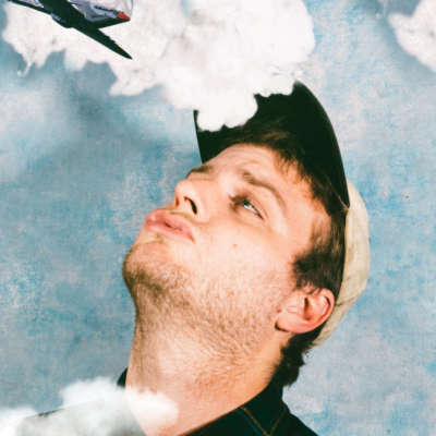 Mac DeMarco and The Flaming Lips are working on a split EP