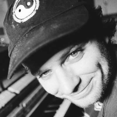 Mac DeMarco shares new single 'All Of Our Yesterdays'