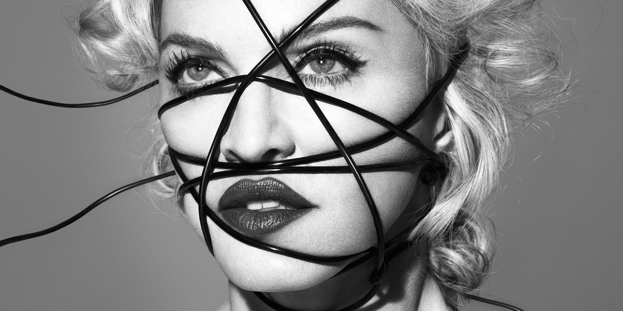 39 year-old man arrested for leaking Madonna's music