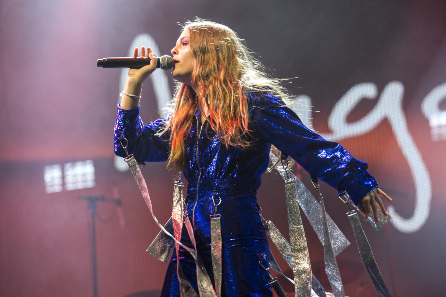 The Best of the Rest at Glastonbury 2017