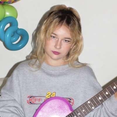 Mallrat unveils new single 'Rockstar'