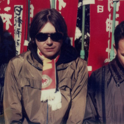 Manic Street Preachers announce 20th anniversary reissue and tour for 'This Is My Truth Tell Me Yours'