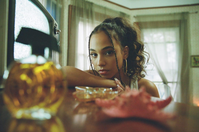 María Isabel releases new single 'No Soy Para Ti'